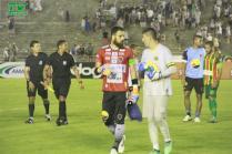 Botafogo1x0Sampaio (54)