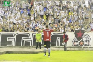 Botafogo1x0Sampaio (55)