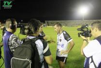 Botafogo1x0Sampaio (56)