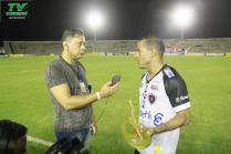 Botafogo1x0Sampaio (58)
