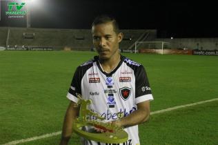 Botafogo1x0Sampaio (59)