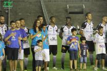 Botafogo1x0Sampaio (74)