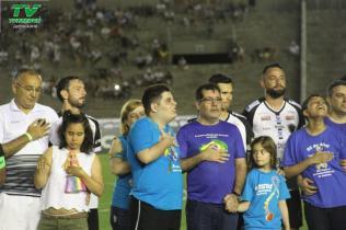 Botafogo1x0Sampaio (76)
