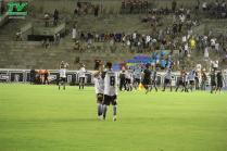 Botafogo1x0Sampaio (8)