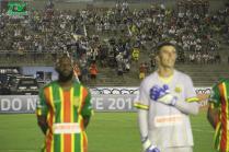 Botafogo1x0Sampaio (84)