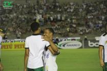 Botafogo1x0Sampaio (89)