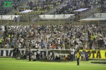 Botafogo1x0Sampaio (9)