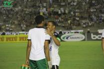 Botafogo1x0Sampaio (90)