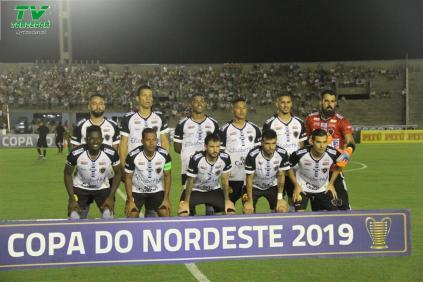 Botafogo1x0Sampaio (98)
