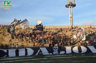 Botafogo 1x0 Nacional (100)
