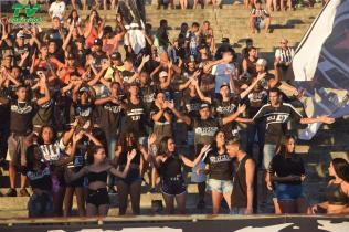 Botafogo 1x0 Nacional (102)