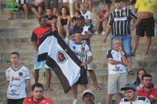 Botafogo 1x0 Nacional (106)