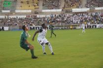 Botafogo 1x0 Nacional (113)