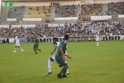 Botafogo 1x0 Nacional (114)