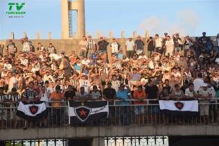 Botafogo 1x0 Nacional (115)