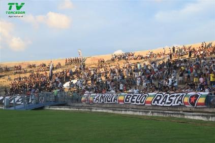 Botafogo 1x0 Nacional (119)