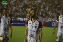 Botafogo 1x0 Nacional (12)