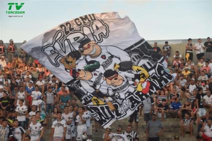 Botafogo 1x0 Nacional (126)