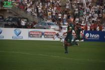 Botafogo 1x0 Nacional (132)