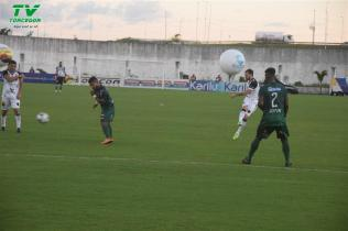 Botafogo 1x0 Nacional (137)