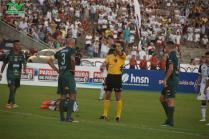 Botafogo 1x0 Nacional (139)
