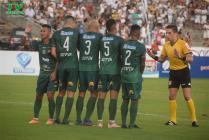 Botafogo 1x0 Nacional (140)