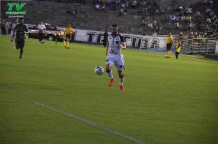 Botafogo 1x0 Nacional (141)
