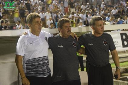Botafogo 1x0 Nacional (2)