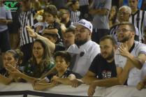 Botafogo 1x0 Nacional (29)