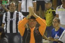 Botafogo 1x0 Nacional (31)