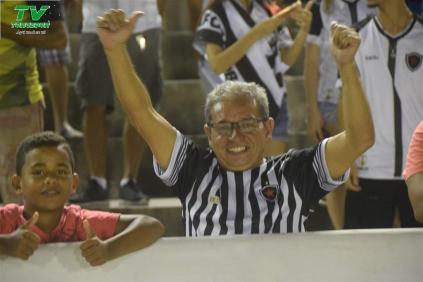Botafogo 1x0 Nacional (32)