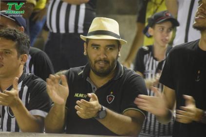 Botafogo 1x0 Nacional (34)