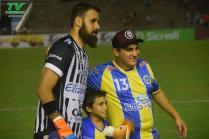 Botafogo 1x0 Nacional (41)