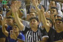 Botafogo 1x0 Nacional (42)