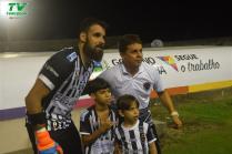 Botafogo 1x0 Nacional (43)