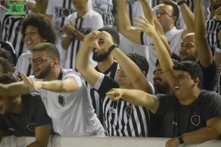 Botafogo 1x0 Nacional (44)
