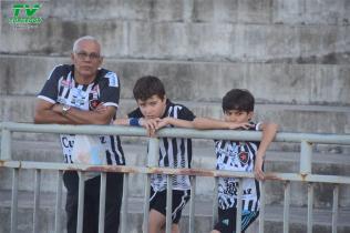 Botafogo 1x0 Nacional (49)