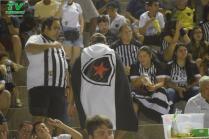 Botafogo 1x0 Nacional (5)