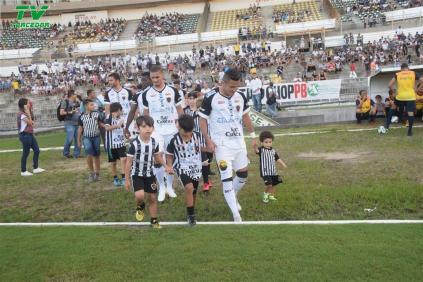 Botafogo 1x0 Nacional (64)