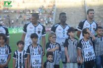 Botafogo 1x0 Nacional (71)