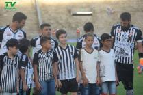 Botafogo 1x0 Nacional (73)