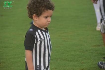 Botafogo 1x0 Nacional (79)