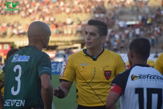 Botafogo 1x0 Nacional (84)