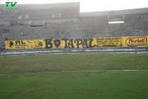 Botafogo 1x0 Nacional (88)