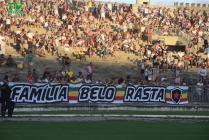 Botafogo 1x0 Nacional (91)