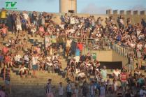 Botafogo 1x0 Nacional (96)