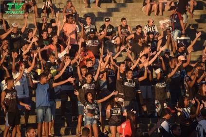 Botafogo 1x0 Nacional (99)