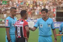 Botafogo 1x1 Ferroviáio (108)