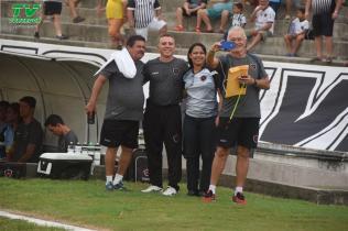 Botafogo 1x1 Ferroviáio (115)