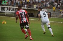 Botafogo 1x1 Ferroviáio (117)